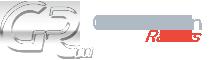 Gentlemen-Racers Logo